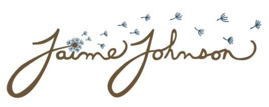 Jaime-Logo-2Tone2