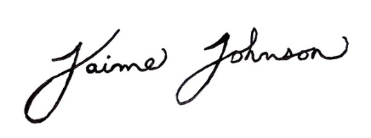 jaime-name-scan