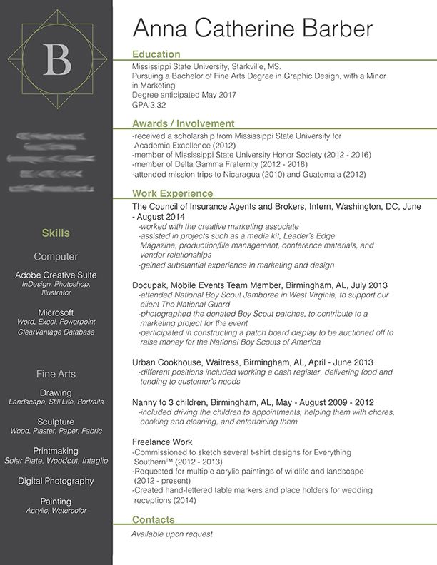 sle barber resume 28 images resume template x tech