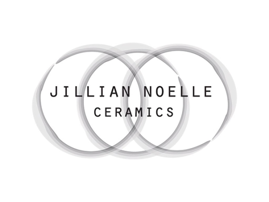 Jillian Wilson: ceramics