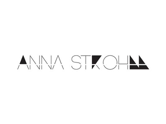 Anna Strohm: interior design