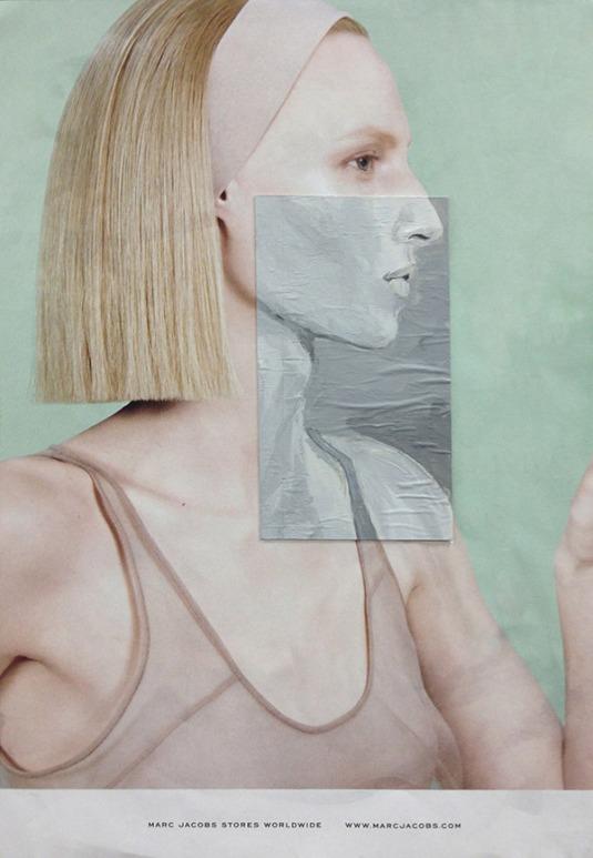 by Caroline Caliva