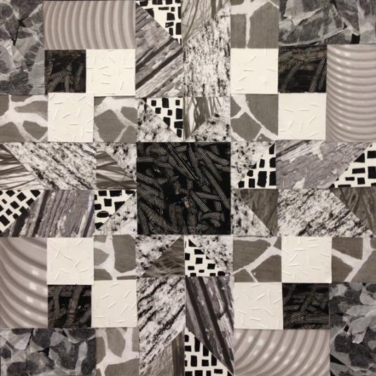 Annie-Kesler_Texture