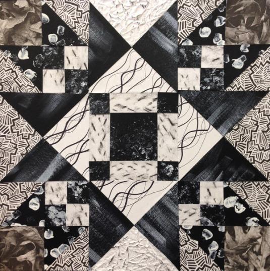Christina-Stachowski_Texture