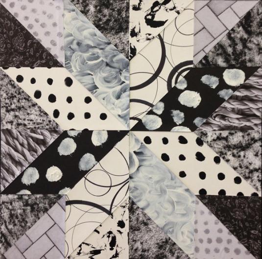 Hannah-McCain_Texture