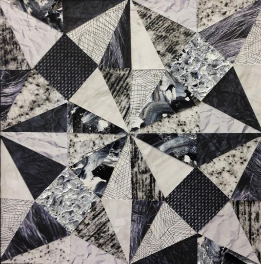 Josie-Goodman_Texture