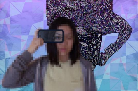 Katherine-Huang_Pen-Pixel