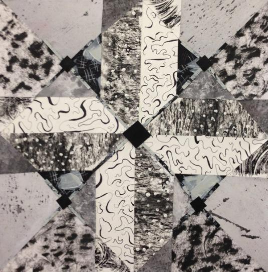 Wrenn-Parrish_Texture