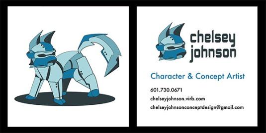 chelsey_johnson_advancecomputerstudio_businesscarddesign_finaldesign-02