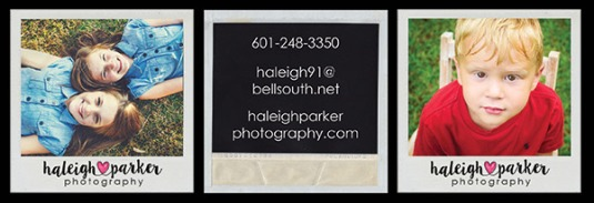 haleigh_parker_polaroid_back