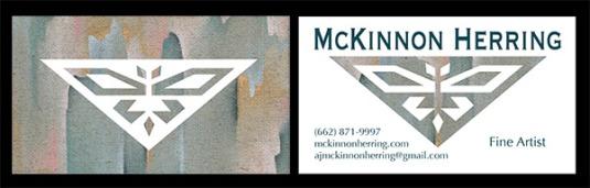 mckinnon-bcard-02