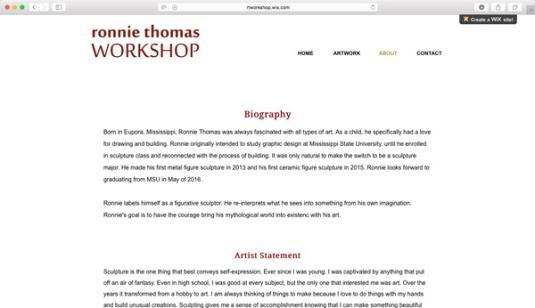 ronnie-web4