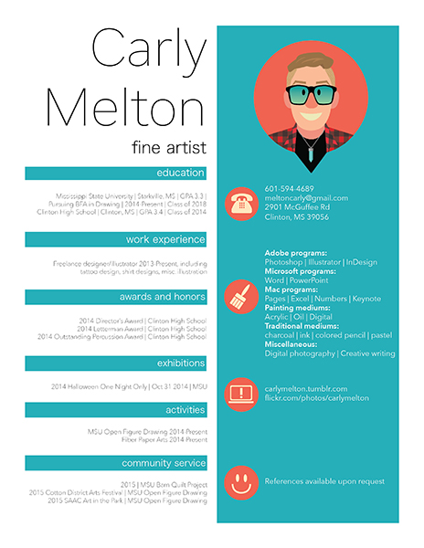 Section1_Carly-Melton_Resume