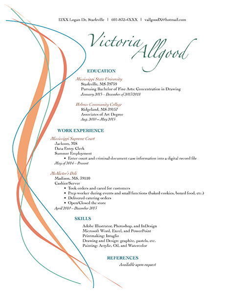 Victoria-Allgood_Resume