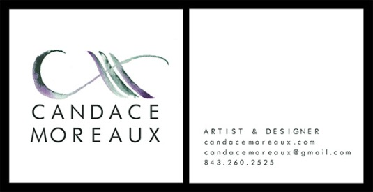 candacemoreau_businesscard_front