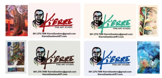 kierre-dawkins-business-cards