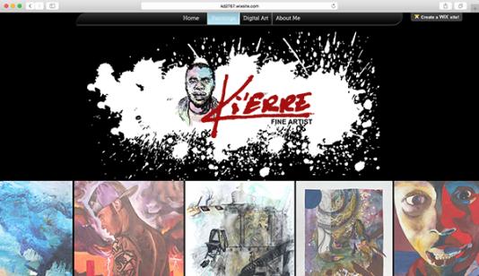 kierre-dawkins-web3-copy