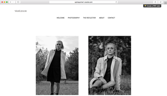 sydney_armer-web3-copy