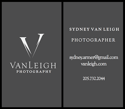 sydney_armer_card