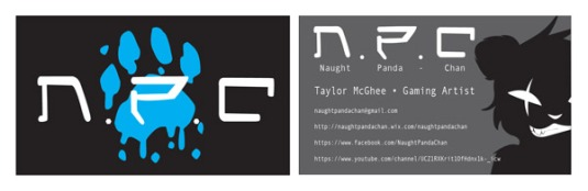 taylorm_businesscardfront-01
