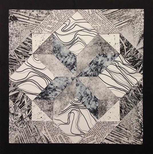 marykatherine-swindoll_texture