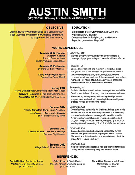 section1_austin-smith_resume-final