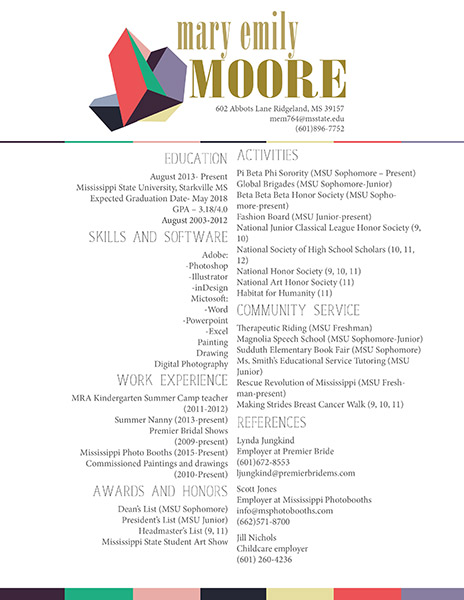 section3_maryemily_moore_resume