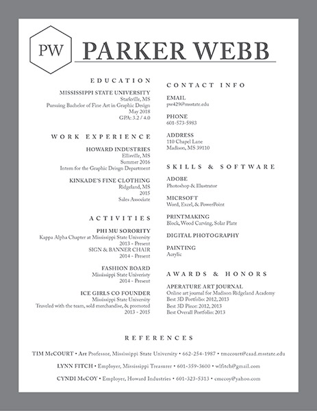 section3_parker-webb_resume1