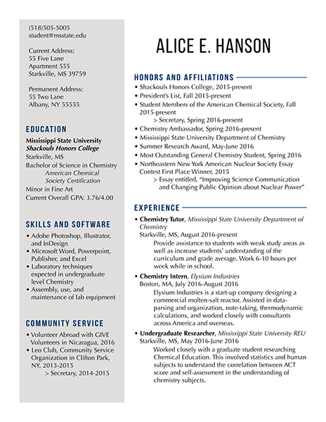 section4_alice-hanson_resume
