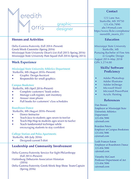 section4_meredith-morris_resume