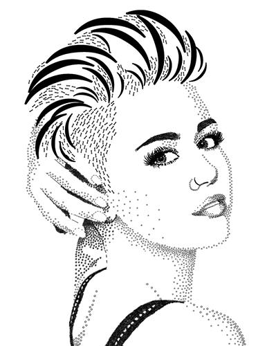 Carly-Bond_Miley-Cyrus