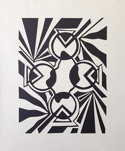 section4_breanna-rochelle_shape_combo