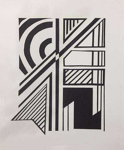 section4_dylan-turner_shape_geo