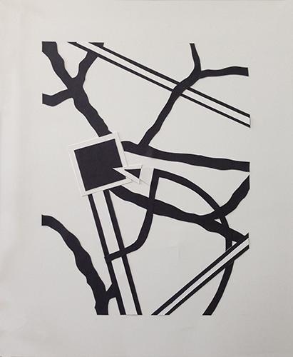 section4_landen-rucker_shape_combo
