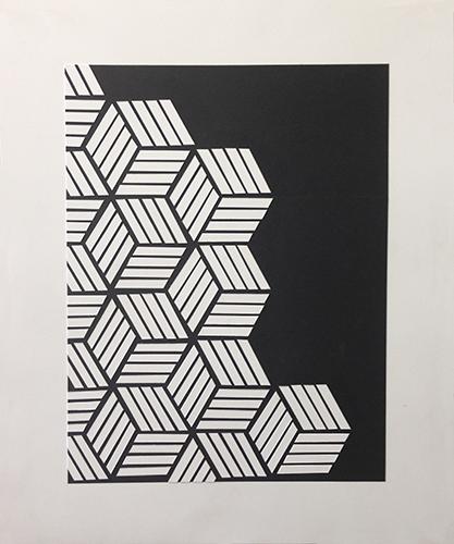 section4_lexi-bennett_shape_geo