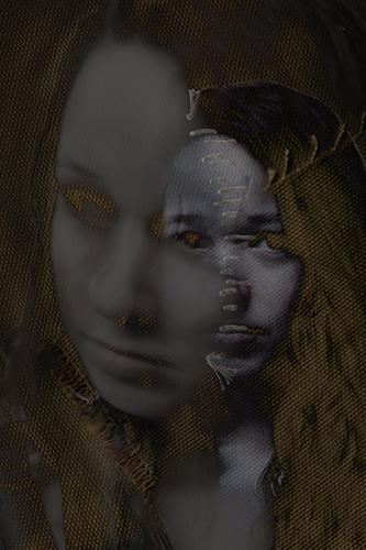 Elizabeth_Gammill-Pen&Pixel-Portrait